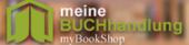 logo meine Buchhandlung